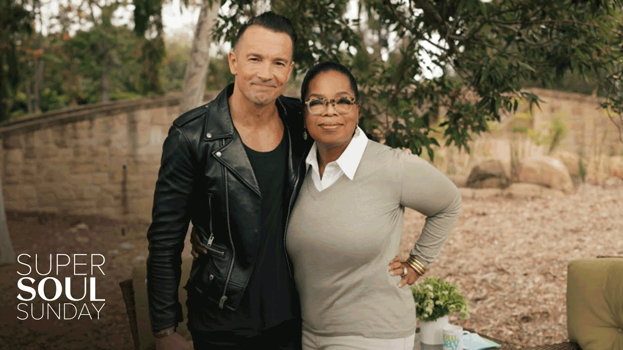 Carl Lentz Fired By Hillsong (Celebrity Preacher With Oprah)
